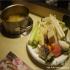 台中上澄鍋物